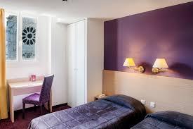 location chambre hotel a la journee hôtel continental hôtel lourdes 3 étoiles hôtel vinuales