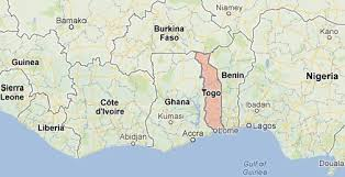 togo location on world map new massey ferguson tractors and farming implements for