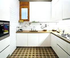 credence cuisine carrelage carrelage credence stickers carrelage mural cuisine finest carrelage