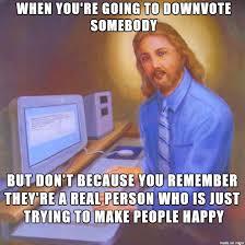 Really Good Memes - i m a really good person meme on imgur