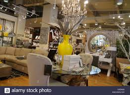z gallerie home design boca raton florida mizner park plaza real upscale business shopping z gallerie home decor furniture retail
