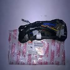 rx135 5speed wiring harness buy rx135 5speed wiring harness