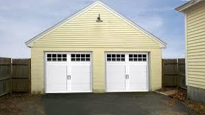 clopay garage door seal garage astonishing clopay garage door ideas clopay garage door