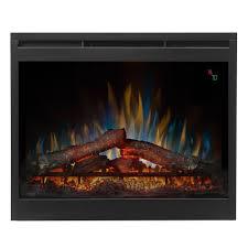 fireplace wood stove inserts binhminh decoration