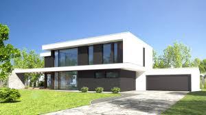 architektur bauhausstil ai studio rostock www ai studio de casas