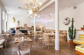 Bar In Dining Room Panama Restaurant U0026 Bar