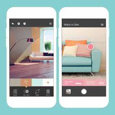 100 paint color app from home depot interior paint at the