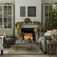 christmas living room ideas christmas living rooms woodland