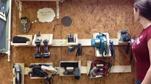 diy power tool storage system wilker dos img 0213 loversiq