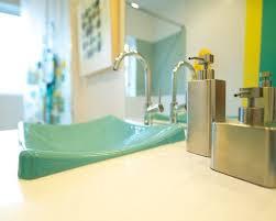 bathroom design seattle 173 best adorable bathroom images on bath design