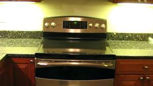 ge under cabinet microwave ge spacemaker microwave under cabinet microwaves brilliant kitchen