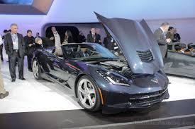 2014 corvette stingray performance 2014 chevrolet corvette stingray convertible engine bay indian
