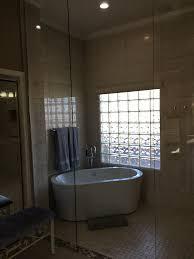 bathrooms design kitchen design bathroom decor perfect christmas