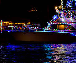 north myrtle beach christmas lights intracoastal christmas regatta north myrtle beach sc