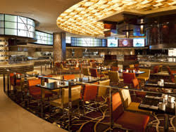 Buffet Coupons For Las Vegas by Vegas Com Studio B At M Resort Vegas Com