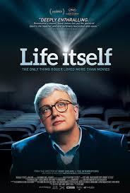 life itself movie review u0026 film summary 2014 roger ebert