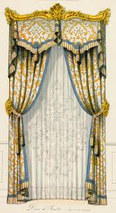 303 best historic window treatment and bedding illustrations