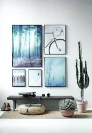 pictures of wall decorating ideas wall arts interior decorating wall art wall art decorating ideas