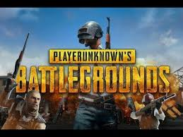pubg 1 man squad pubg 1 man squad vs 2 man squad vs 3 man squad vs 4 man squad i