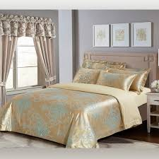 King Size Duvet Bedding Sets Wholesale Dropship Of King Size Duvet Cover Cotton Bedding Sets