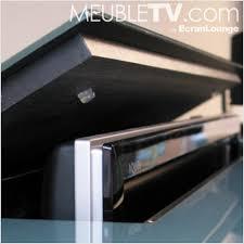 meuble elevateur tv decoration lit escamotable motorise meuble tv elevateur