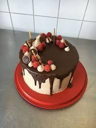 rezept fã r hochzeitstorte selbstgemacht 401 best torten sweet images on desserts cakes and