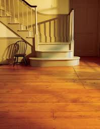 Fix Laminate Flooring Fixing Wood Floors Old House Restoration Products U0026 Decorating