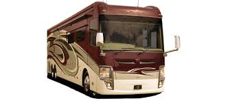 tiffin motorhomes class a rvs u0026 coaches lazydays rv