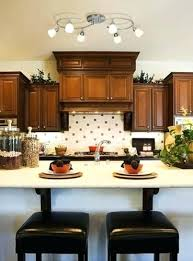 kitchen ceiling lights ideas s led kitchen ceiling lights ideas