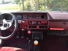 mitsubishi colt turbo interior factory turbo car 1984 dodge colt gts turbo