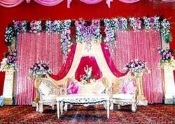 Marriage Decorations Marriage Decoration Services Service Provider From Gurgaon