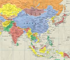 World Map Korea Diagram Collection World Map For China And Maps Sale