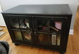 Broyhill Attic Heirlooms Nightstand Broyhill Attic Heirlooms Furniture Ebay