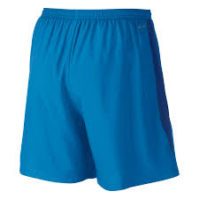 light blue nike shorts nike dri fit challenger running shorts light blue
