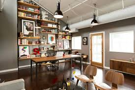 work from home interior design interior design ideas living white paint home office work room