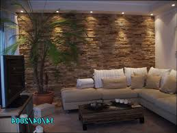 steinwand wohnzimmer reinigen 2 badezimmer steinwand design