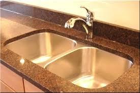 install delta kitchen faucet installing a delta kitchen faucet install delta kitchen faucet