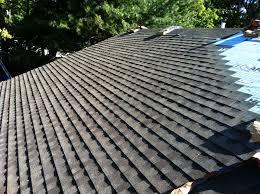 suffolk u0026 nassau county long island roofing companies