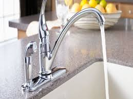 discount kitchen sinks and faucets my picks for the best inexpensive kitchen faucets torini