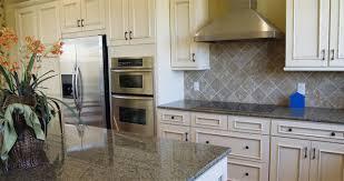 Alloc Laminate Flooring Distributors Mcalister Flooring Daytona Beach Ormond New Smyrna Beach