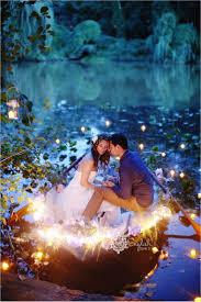 wedding themes for best 25 fairytale wedding themes ideas on wedding