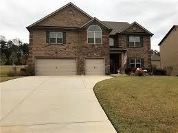 homes for sale in the westlake high school district 1366 blairwood court atlanta ga 30331