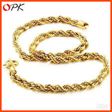 gold man chain necklace images Stunning gold man chain necklace image for bracelet men new design jpg