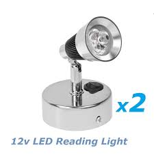 reading caravan get cheap caravan reading lights aliexpress alibaba