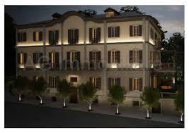 appartamenti in villa verbania appartamenti in villa d epoca ag immobiliare