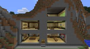 comment faire une chambre minecraft innovant interieur maison minecraft design meubles in avec