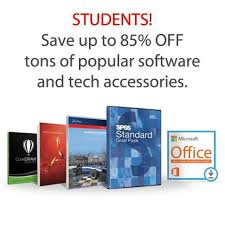 Student Discount Barnes And Noble Welcome To University Of California Riverside Bookstore