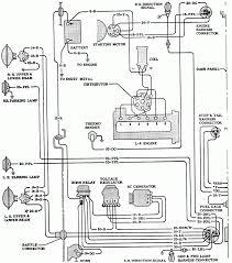 wiring diagrams basic electrical wiring diagram electrical