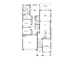 floor plans by address find floor plans by address how to personalize your plan find floor