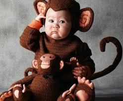 40 amazing baby halloween costumes that will keep you gaping with